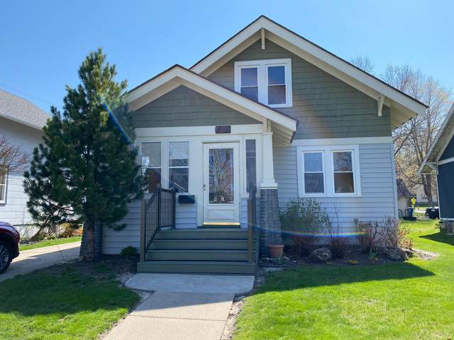 525 Buchanan Street, Red Wing, MN 55066 (#5749459) :: Happy Clients Realty Advisors