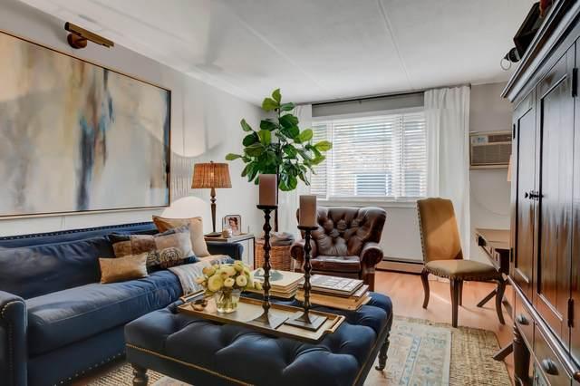 3512 Bryant Avenue S B003, Minneapolis, MN 55408 (#5749806) :: Helgeson & Platzke Real Estate Group