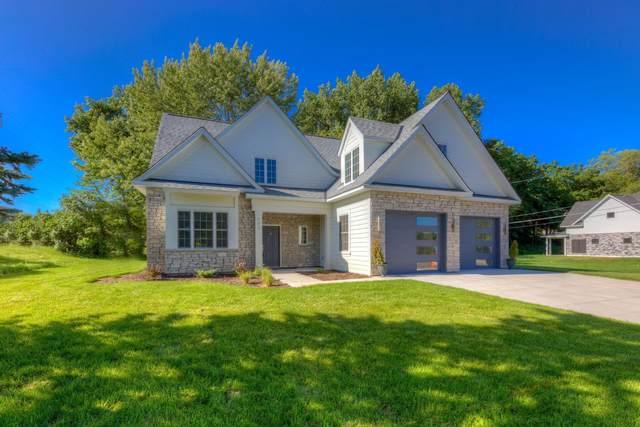 1032 Gardner Street E, Wayzata, MN 55391 (#5750104) :: The Preferred Home Team