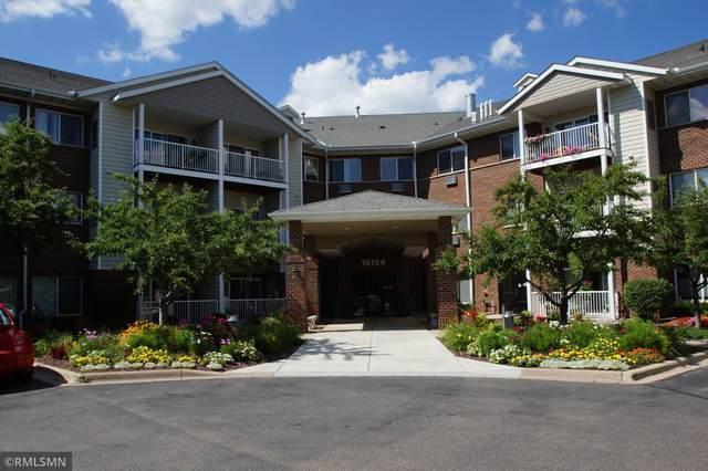 16154 Main Avenue SE #211, Prior Lake, MN 55372 (#5750114) :: The Preferred Home Team
