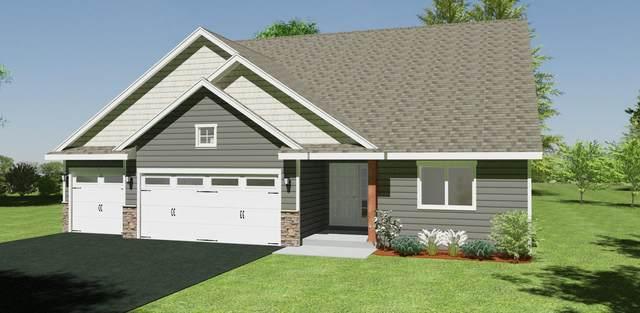1003 Mulberry Avenue NE, Montgomery, MN 56069 (#5750426) :: Happy Clients Realty Advisors