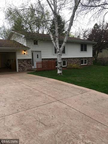 1315 Willow Avenue, New Richmond, WI 54017 (#5750456) :: Tony Farah   Coldwell Banker Realty