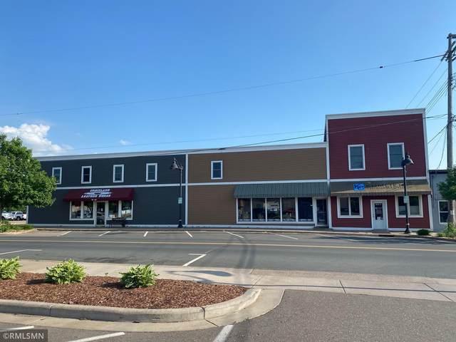 208 2nd Avenue, Osceola, WI 54020 (#5750686) :: The Pietig Properties Group