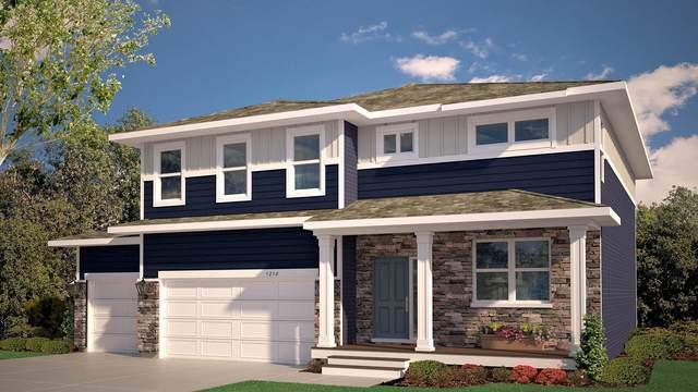 6139 Martin Avenue NE, Otsego, MN 55301 (#5750748) :: Carol Nelson | Edina Realty