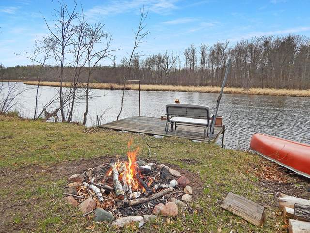 3079 Old Bus Lane SW, Pine River, MN 56474 (#5750781) :: Happy Clients Realty Advisors