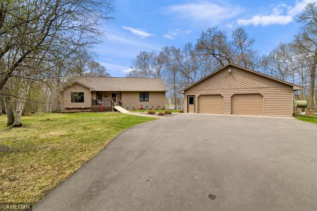 9444 Oak Bluff, Brainerd, MN 56401 (#5751021) :: Tony Farah | Coldwell Banker Realty