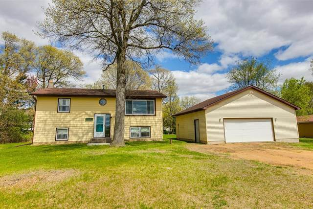 1709 207th Avenue NE, East Bethel, MN 55011 (#5751401) :: Twin Cities Elite Real Estate Group | TheMLSonline