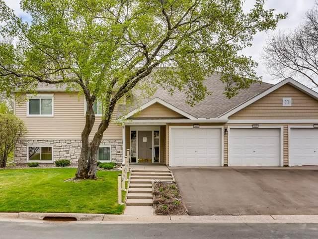 14403 Fairway Drive, Eden Prairie, MN 55344 (#5751585) :: The Preferred Home Team