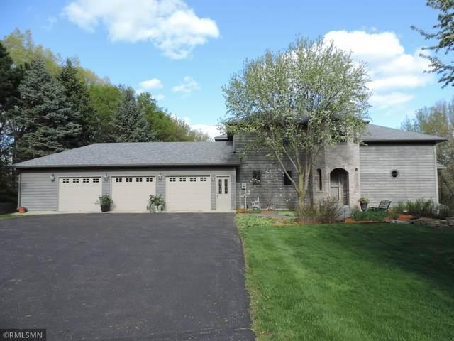 1991 Manning Avenue N, Lake Elmo, MN 55042 (#5751760) :: Carol Nelson | Edina Realty