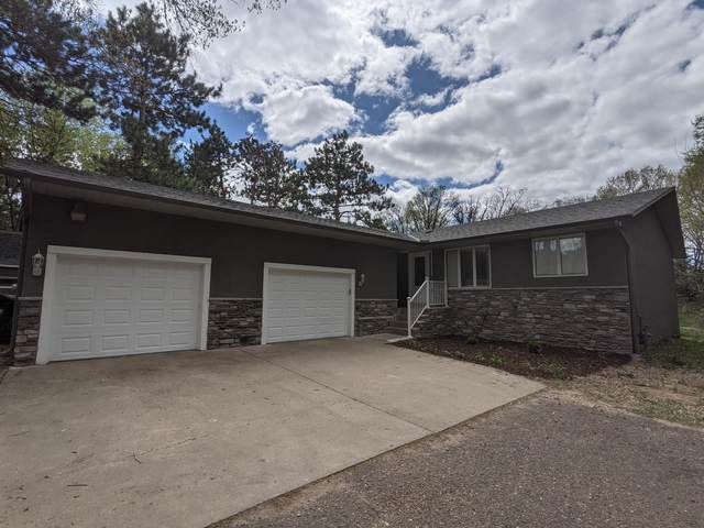 16030 Uplander Street NW, Andover, MN 55304 (#5751846) :: Twin Cities Elite Real Estate Group | TheMLSonline
