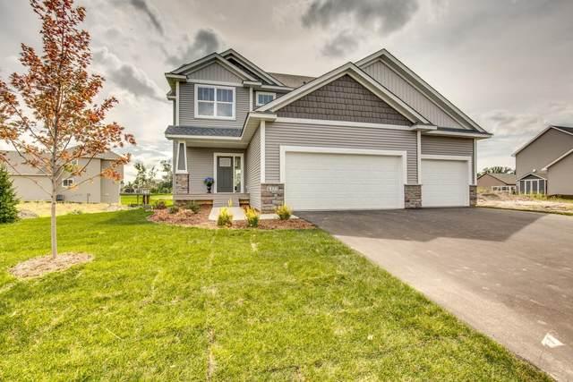 27674 Kaden Street, Elko New Market, MN 55020 (#5752119) :: Lakes Country Realty LLC
