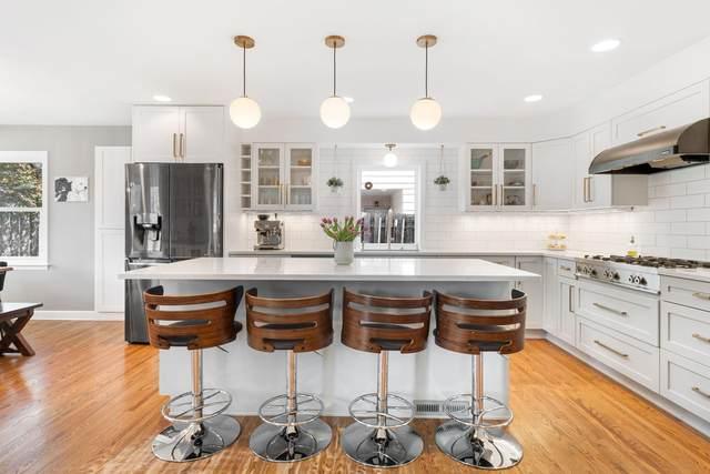 4004 Kipling Avenue, Edina, MN 55416 (MLS #5752184) :: RE/MAX Signature Properties