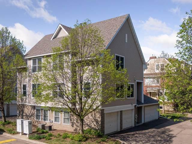 2430 Columbus Court, Minneapolis, MN 55404 (#5752223) :: Straka Real Estate