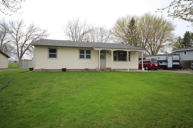 1308 9th Street SE, Willmar, MN 56201 (#5752535) :: Lakes Country Realty LLC
