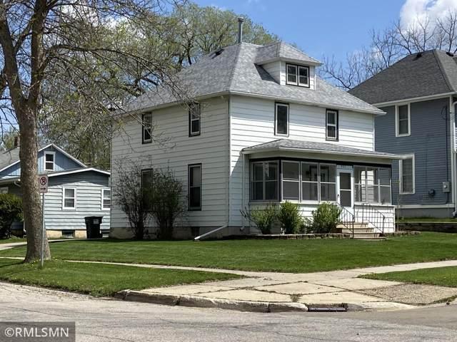 903 1st Street SE, Rochester, MN 55904 (#5752582) :: The Jacob Olson Team