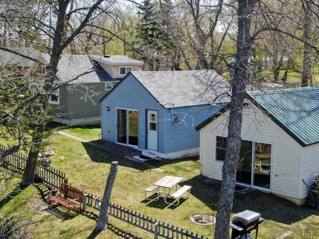 10045 State Highway 27 W #4, Alexandria, MN 56308 (#5752589) :: Happy Clients Realty Advisors