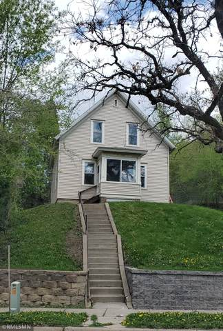 759 Plum Street, Red Wing, MN 55066 (#5752959) :: Happy Clients Realty Advisors