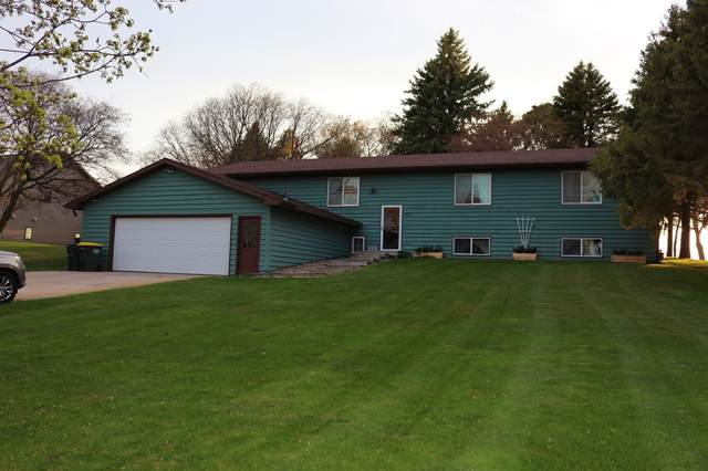 2618 Fairway Drive NE, Willmar, MN 56201 (#5753348) :: Lakes Country Realty LLC