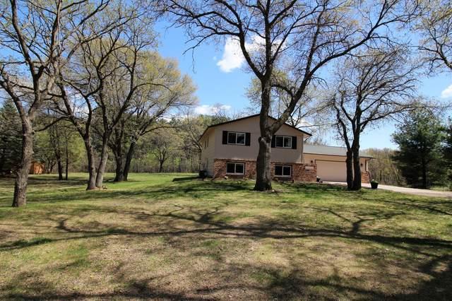 23055 Kissel Street NE, East Bethel, MN 55005 (#5753538) :: Twin Cities Elite Real Estate Group | TheMLSonline