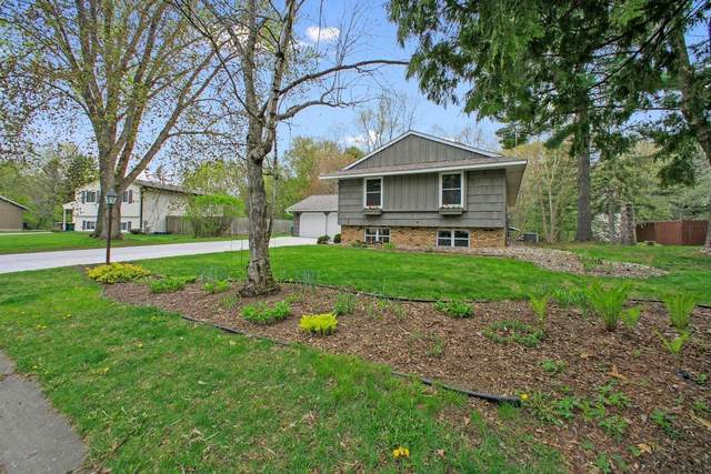 210 Maryknoll Drive, Stillwater, MN 55082 (#5753579) :: Lakes Country Realty LLC