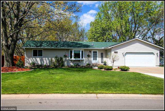 7706 119th Avenue N, Champlin, MN 55316 (#5753598) :: Twin Cities Elite Real Estate Group | TheMLSonline