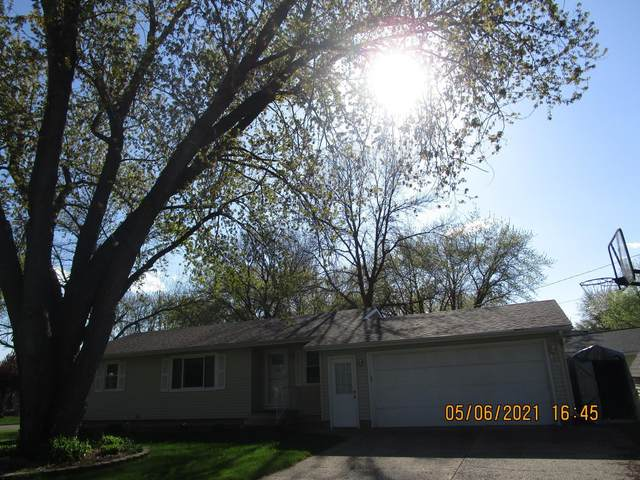 349 Woodland Drive, Owatonna, MN 55060 (#5753698) :: Happy Clients Realty Advisors