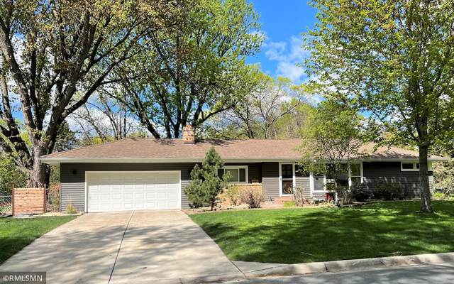 8800 Fremont Avenue S, Bloomington, MN 55420 (#5753726) :: Twin Cities Elite Real Estate Group | TheMLSonline