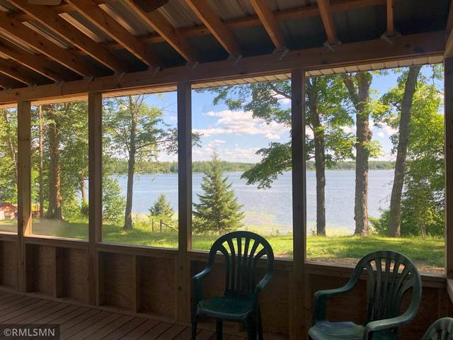 30367 427th Street, Aitkin, MN 56431 (#5753731) :: Holz Group