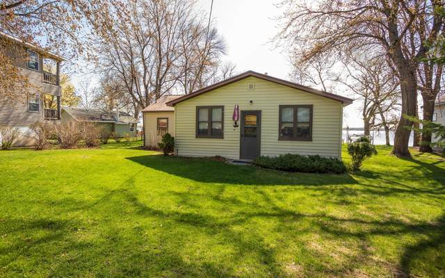 6931 State Highway 114 SW, Alexandria, MN 56308 (#5753789) :: Happy Clients Realty Advisors