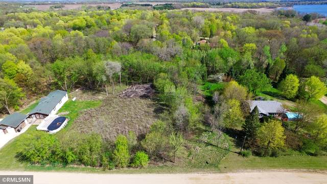 139X4 67th Street NW, Annandale, MN 55302 (#5753819) :: Lakes Country Realty LLC