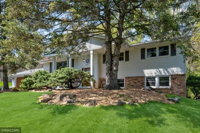 6896 Rosemary Road, Eden Prairie, MN 55346 (#5753875) :: Helgeson Platzke Real Estate Group