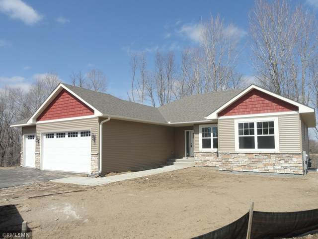 8436 224th Court N, Forest Lake, MN 55025 (#5753929) :: Servion Realty