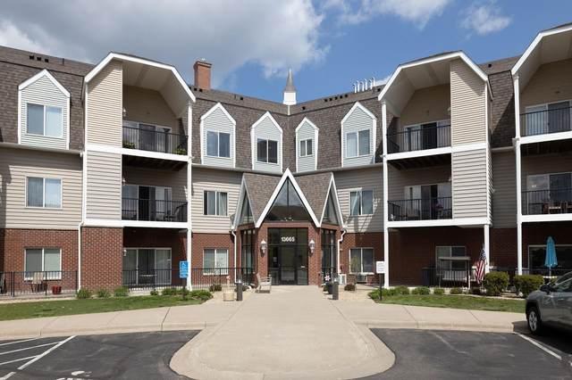 13665 Carrach Avenue #357, Rosemount, MN 55068 (#5753982) :: The Janetkhan Group