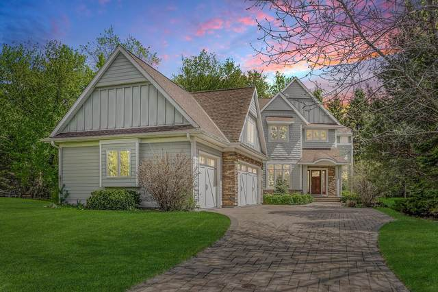 18669 Ponderosa Court, Eden Prairie, MN 55347 (MLS #5754199) :: RE/MAX Signature Properties