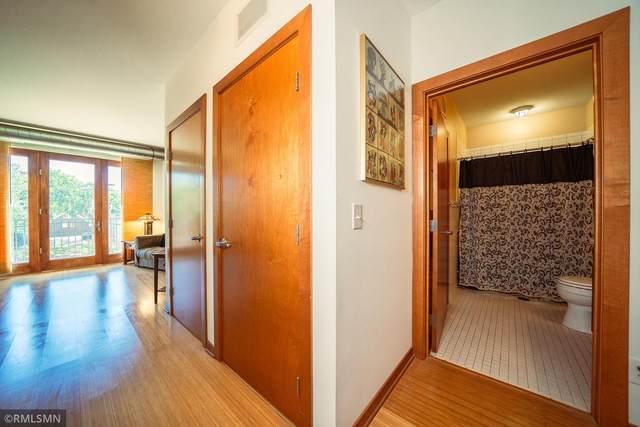 15 E Franklin Avenue #311, Minneapolis, MN 55404 (#5754242) :: Bos Realty Group