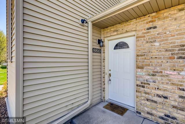8810 Jasmine Lane, Eden Prairie, MN 55344 (#5754299) :: The Preferred Home Team