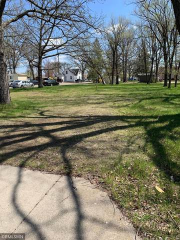 514 3rd Street NW, Little Falls, MN 56345 (#5754368) :: Holz Group