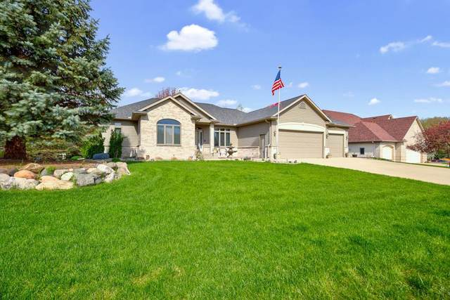 1973 Woodcrest Drive NE, Owatonna, MN 55060 (#5754402) :: Happy Clients Realty Advisors