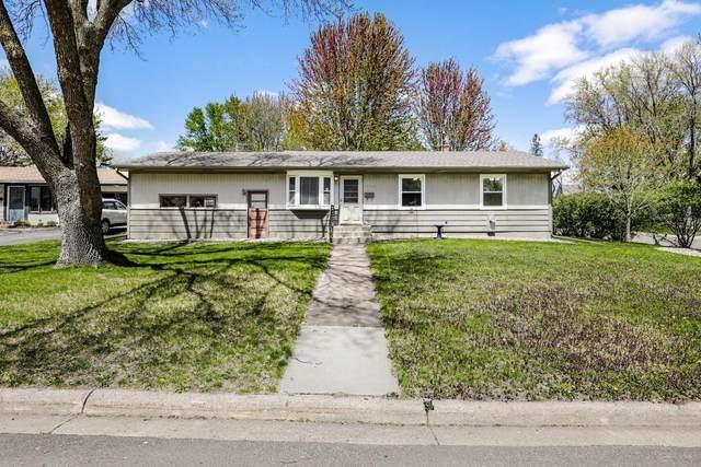 1702 Oak Street W, Stillwater, MN 55082 (#5754448) :: Lakes Country Realty LLC