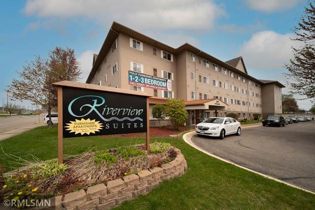 211 1st Street NE #406, Rochester, MN 55906 (#5754498) :: Happy Clients Realty Advisors