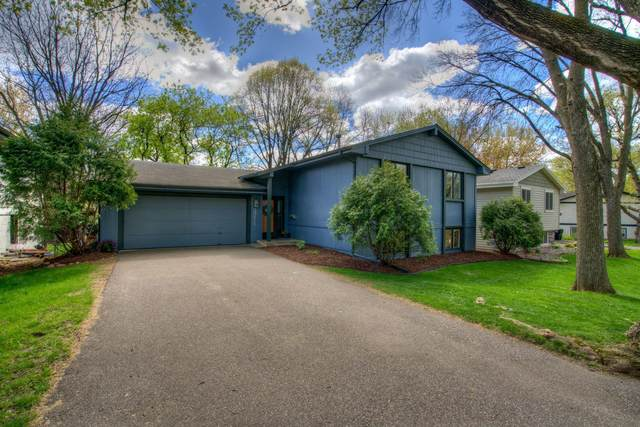 3218 Edgewood Avenue N, Crystal, MN 55427 (#5754631) :: The Pomerleau Team