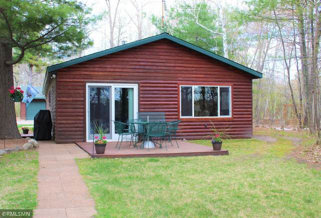 2151 Lois Lane NE, Remer, MN 56672 (#5754713) :: Happy Clients Realty Advisors