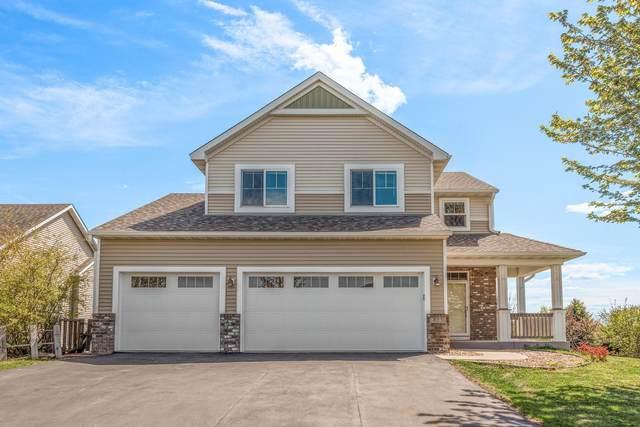 821 Golden Oak Street NE, Lonsdale, MN 55046 (#5754731) :: Bos Realty Group