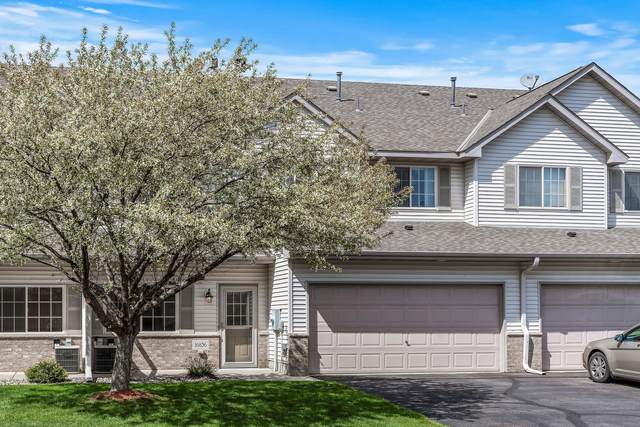 16836 Embers Avenue #1904, Lakeville, MN 55024 (#5754738) :: Happy Clients Realty Advisors