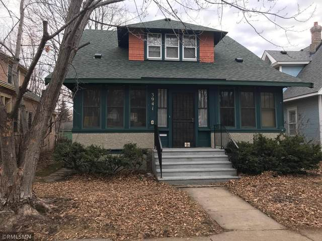 3941 Garfield Avenue, Minneapolis, MN 55409 (#5754786) :: Servion Realty