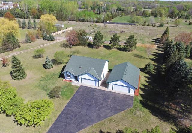 9903 178th Avenue NW, Elk River, MN 55330 (#5754788) :: Servion Realty