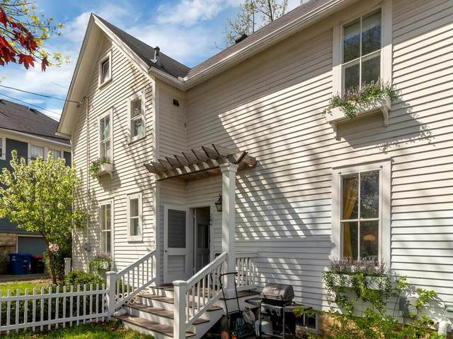 209 Franklin Street, Red Wing, MN 55066 (#5754831) :: The Jacob Olson Team