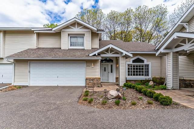 6932 Lake Terrace E, Woodbury, MN 55125 (#5755018) :: Happy Clients Realty Advisors