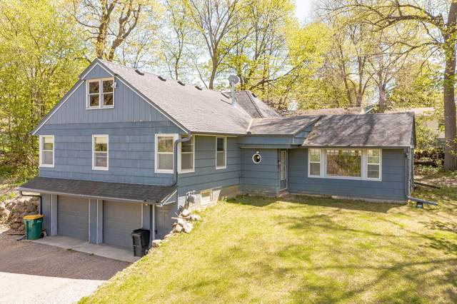 3533 Crystal Place, Orono, MN 55391 (#5755252) :: Bre Berry & Company