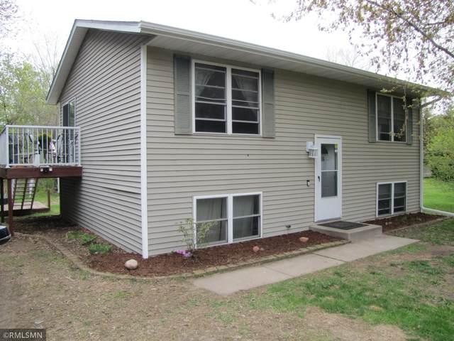 25570 97th Street NW, Zimmerman, MN 55398 (#5755336) :: The Pietig Properties Group